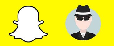 how to spy snapchat